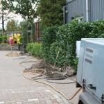 Werking-bodemraket-grondraket-met-perslucht-grond-straatwerken-1