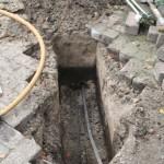 Werking-bodemraket-grondraket-met-perslucht-grond-straatwerken-2