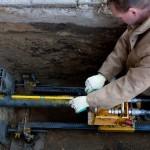 Werking-gestuurd-avegaar-boren-renders-infra-grond-straatwerken-1