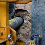 Werking-gestuurd-avegaar-boren-renders-infra-grond-straatwerken-2