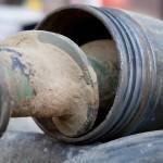 Werking-gestuurd-avegaar-boren-renders-infra-grond-straatwerken-4