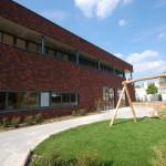 brede-school-nijmegen-buitenruimte-kinderdagopvang-kindvriendelijk-veilig-groen-2