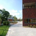brede-school-nijmegen-buitenruimte-kinderdagopvang-kindvriendelijk-veilig-groen-3