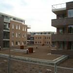 sedumdak-parkeergarage-appartementencomplex-Eersel-0