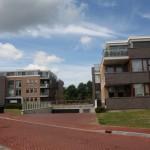 sedumdak-parkeergarage-appartementencomplex-Eersel-2