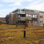 sedumdak-parkeergarage-appartementencomplex-Eersel-4