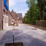 aanleg-tuin-conferentieruimte-historisch-centrum-waalre-monumentaal-1