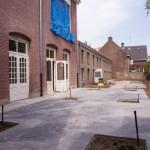 aanleg-tuin-conferentieruimte-historisch-centrum-waalre-monumentaal-2