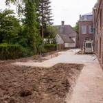 aanleg-tuin-conferentieruimte-historisch-centrum-waalre-monumentaal-3
