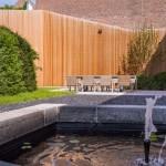 daktuin-monumentaal-pand-maastricht-kunst-modern-eenvoud-tuin-02