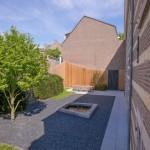 daktuinen-wijnkelder-centrum-Maastricht-aanplant-volwassen-beplanting-onderhoudsvriendelijk-1
