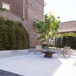daktuinen-wijnkelder-centrum-Maastricht-aanplant-volwassen-beplanting-onderhoudsvriendelijk-2