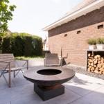 daktuinen-wijnkelder-centrum-Maastricht-aanplant-volwassen-beplanting-onderhoudsvriendelijk-3