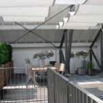 groen-dakterras-met-plantenbakken-eindhoven-1
