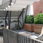 groen-dakterras-met-plantenbakken-eindhoven-2