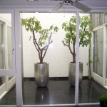 groen-dakterras-met-plantenbakken-eindhoven-3