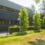 groenwerken-zakelijk-representatief-onderscheidend-groen-bedrijfspand-oirschot-2
