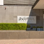 hotel-Pullman-Eindhoven-hospitality-hoogwaardige-aankleding-zakelijk-groen-3