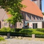 kantoortuin-herbestemming-kerk-jeugdzorg-duurzaam-groen-1