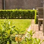 kantoortuin-herbestemming-kerk-jeugdzorg-duurzaam-groen-8