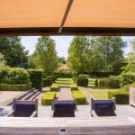 landelijke-tuin-Riethoven-duurzame-materialen-stoer-kindvriendelijk-1