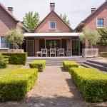 landelijke-tuin-Riethoven-duurzame-materialen-stoer-kindvriendelijk-2
