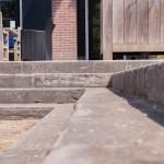 landelijke-tuin-Riethoven-duurzame-materialen-stoer-kindvriendelijk-3