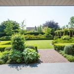 landelijke-tuin-vrijstaande-woning-Bergeijk-elk-seizoen-1