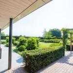 landelijke-tuin-vrijstaande-woning-Bergeijk-elk-seizoen-3