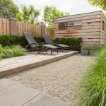 moderne-onderhoudsvriendelijke-tuin-veldhoven-eenvoud-natuurlijke-materialen-1