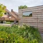moderne-onderhoudsvriendelijke-tuin-veldhoven-eenvoud-natuurlijke-materialen-2