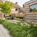 moderne-onderhoudsvriendelijke-tuin-veldhoven-eenvoud-natuurlijke-materialen-3