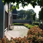 moderne-woning-duidelijke-strakke-lijnen-minimalistisch-verlengstuk-2