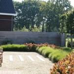 moderne-woning-duidelijke-strakke-lijnen-minimalistisch-verlengstuk-3