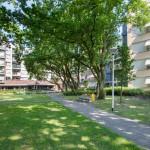 ouderencomplex-Eeuwsels-helmond-Savant-zorg-park-onderhoudsvriendelijk-2
