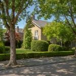 parkachtige-tuin-doorkijken-vrijstaande-woning-moderne-uitstraling-1