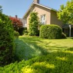 parkachtige-tuin-doorkijken-vrijstaande-woning-moderne-uitstraling-2