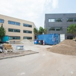 renovatie-kantoortuin-eindhoven-werken-in-het-groen-1