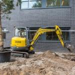 renovatie-kantoortuin-eindhoven-werken-in-het-groen-3