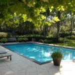 tuin-bosrijke-omgeving-oss-renders-groenprojecten-1