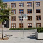 vergroening-Vestide-studentencomplex-eindhoven-hufterproof-evenementenruimte-0